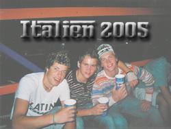GardaSee 2005