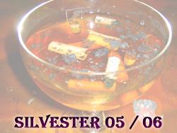 Silvester 2005/06